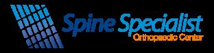 Spine Specialist